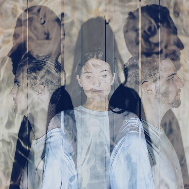 LEO-Young-EP.jpg