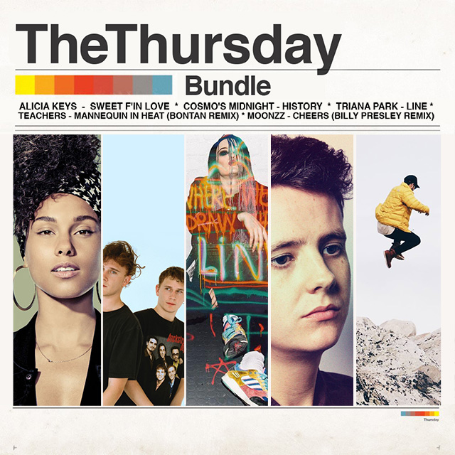 THE-THURSDAY-BUNDLE-011217.jpg