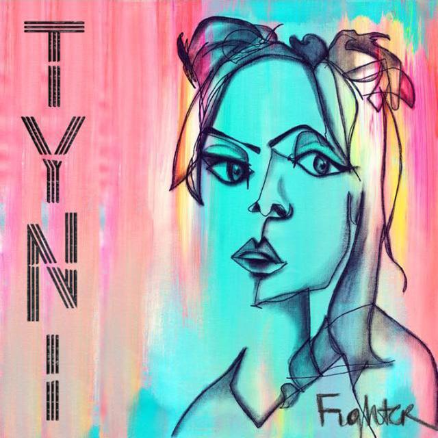 TYNI-Fighter.jpg