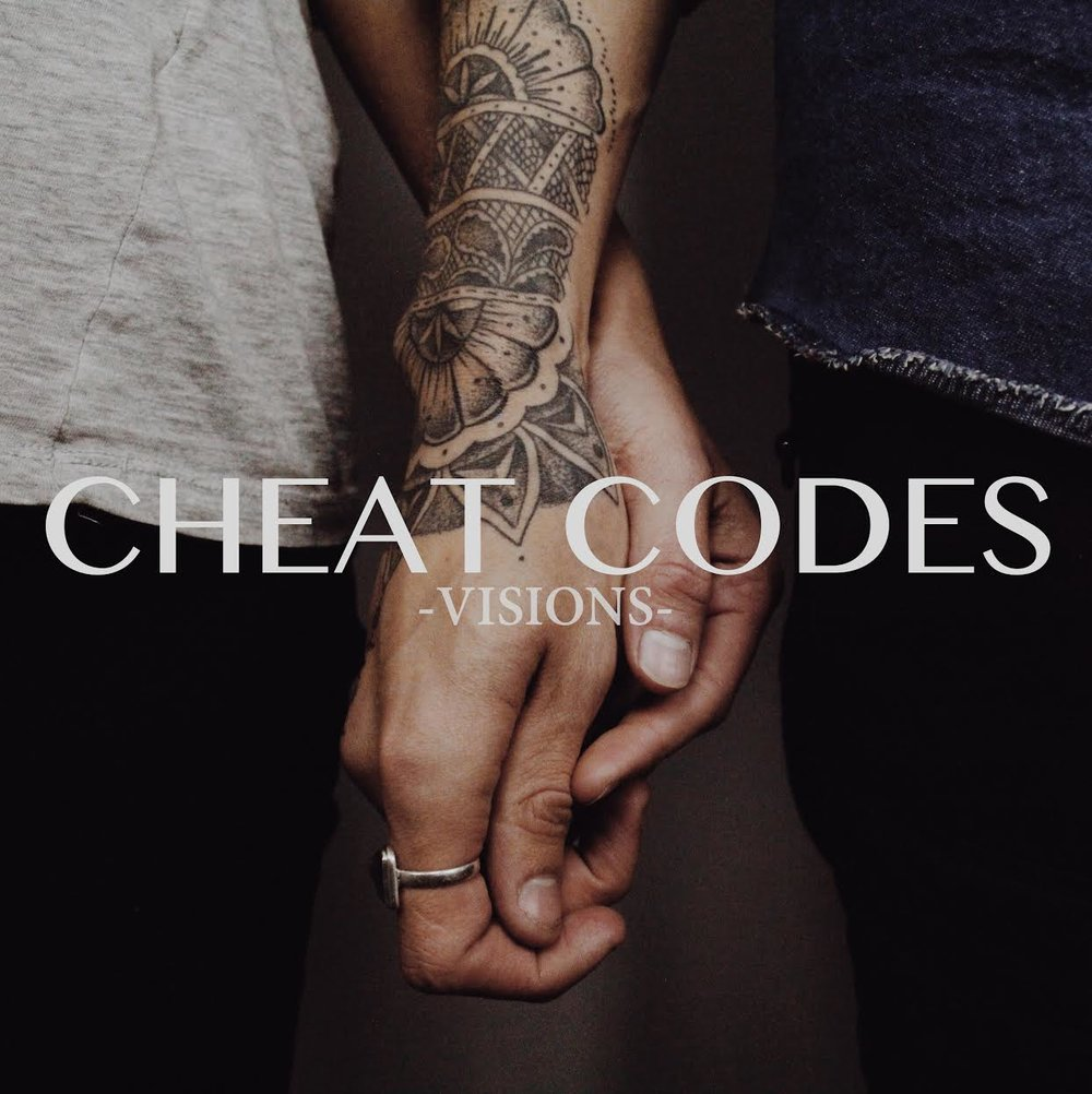 CheatCodes.jpg