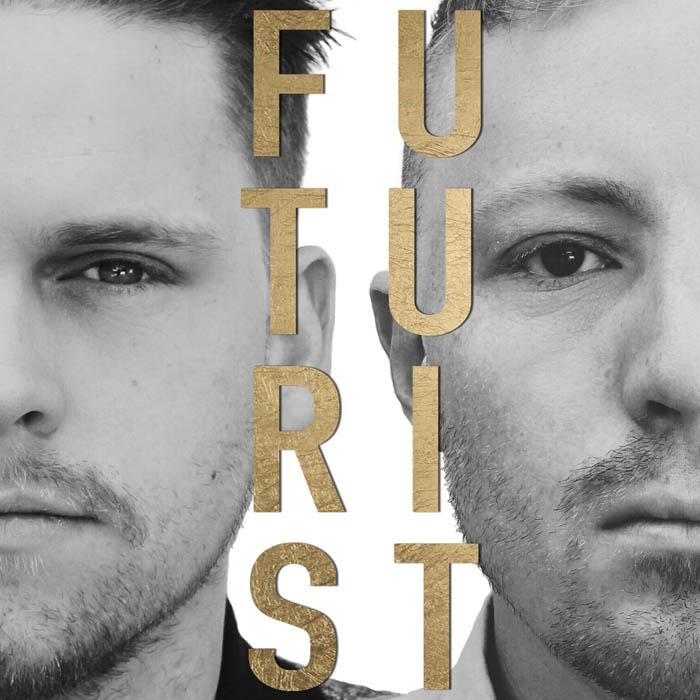 FUTURIST ARTWORK 700x700