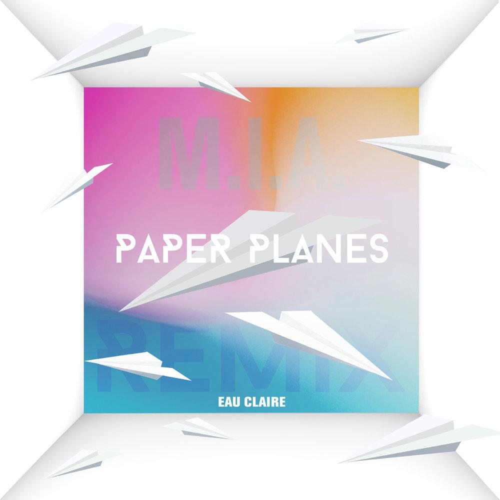 MIA_PAPER_PLANES_REMIX.jpeg