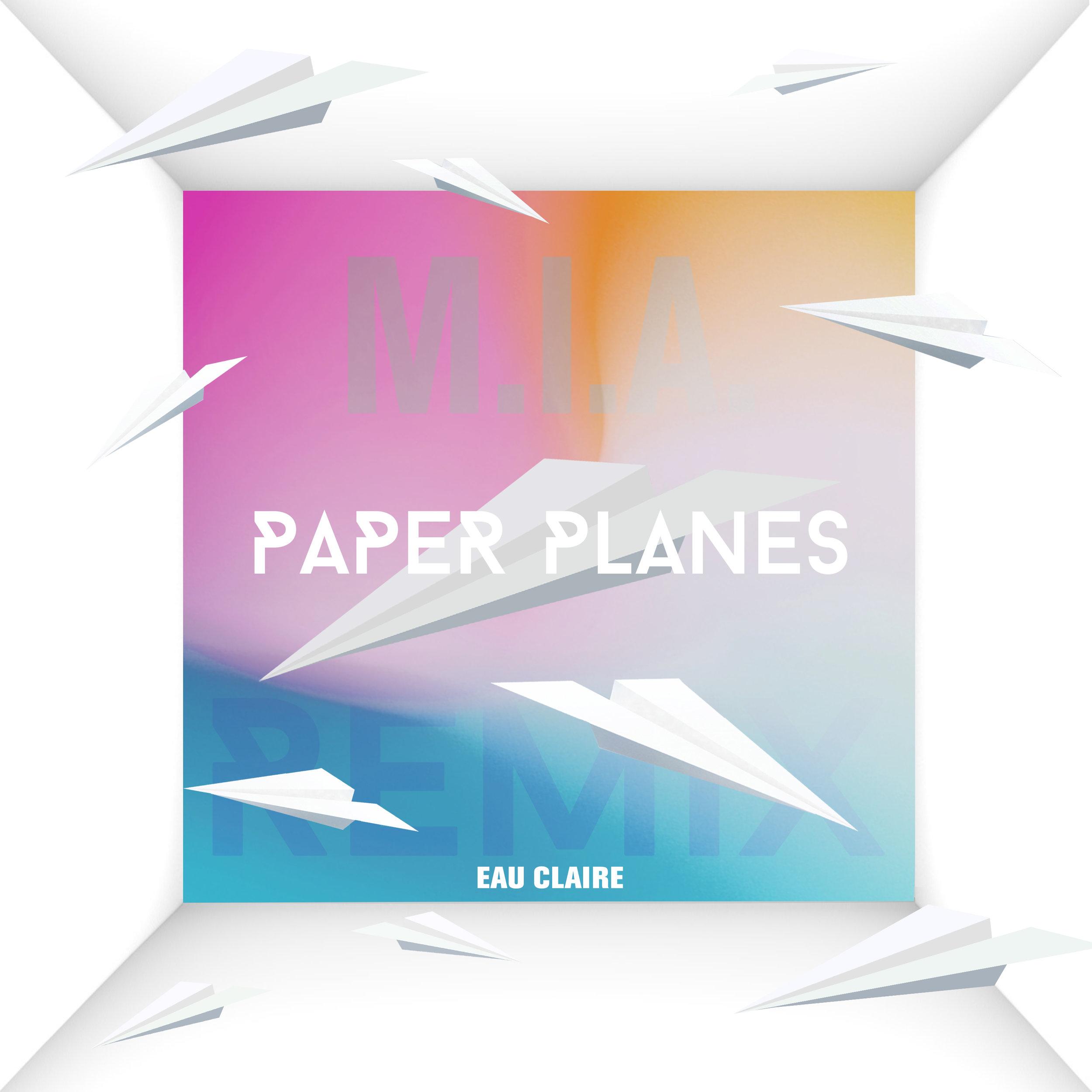 MIA_PAPER_PLANES_REMIX