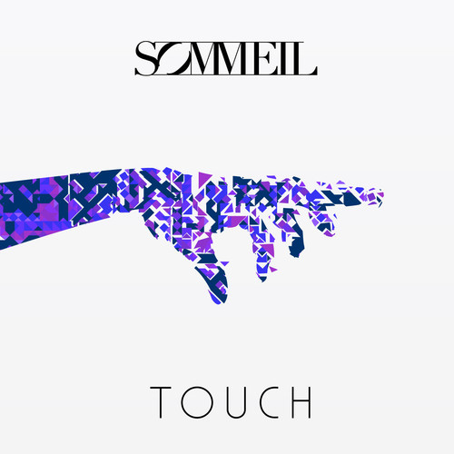 Sommeil - Touch