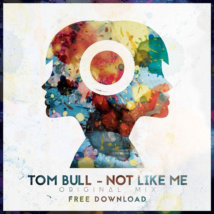 Tom Bull Not Like Me