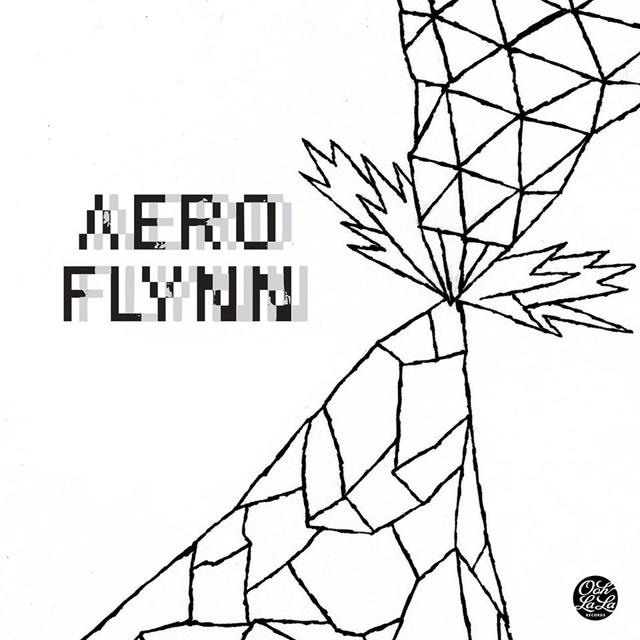 aero flynn