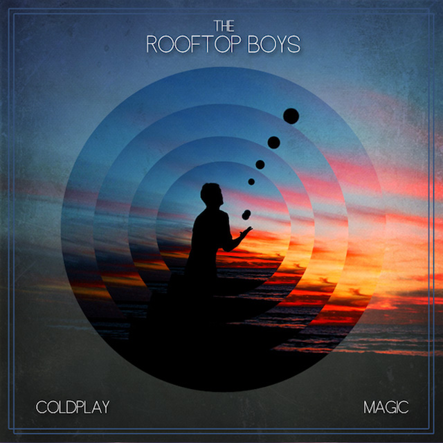 coldplay-magic-rooftop-boys