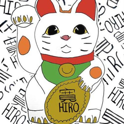 Beshken Hiro