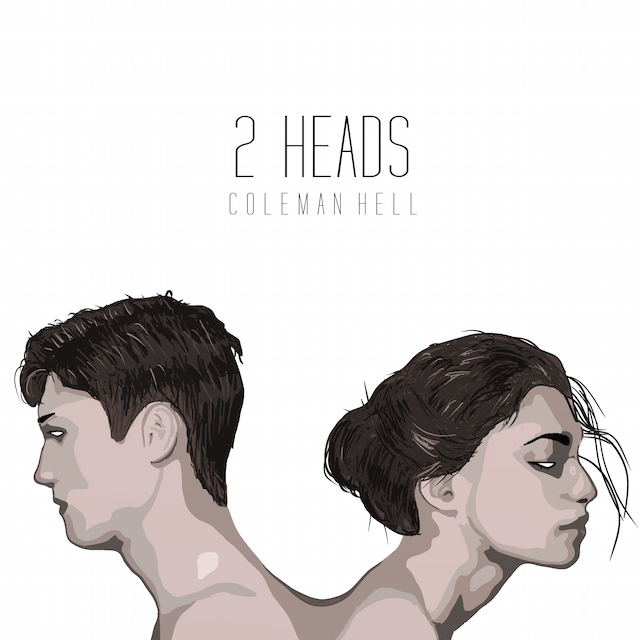 Coleman Hell 2 Heads
