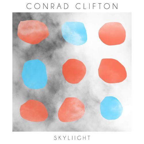 Conrad Clifton Skyliight