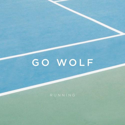 GO WOLF Running