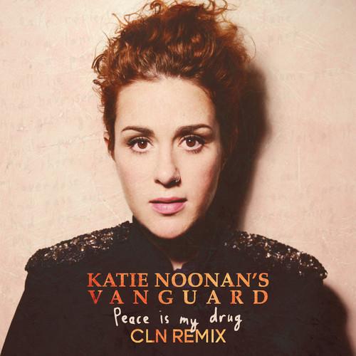 Katie Noonan Vanguard cln