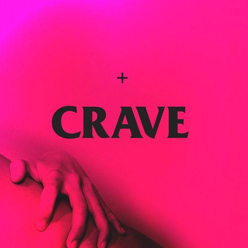 La+ch - CRAVE