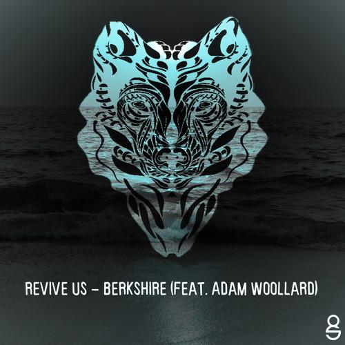 REVIVE US Berkshire feat Adam Woollard