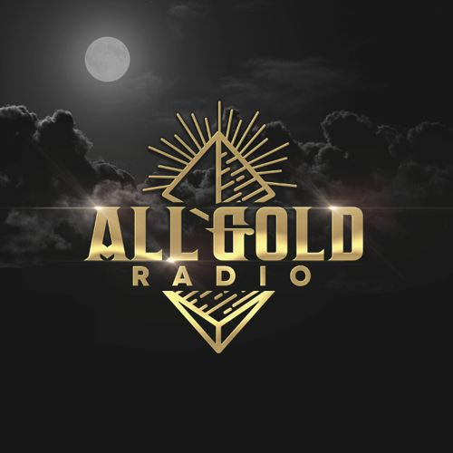 all gold radio episode 2