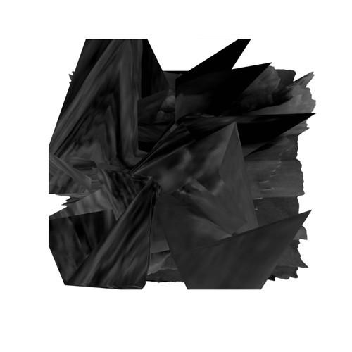 artworks-000105649492-wjnbrd-t500x500