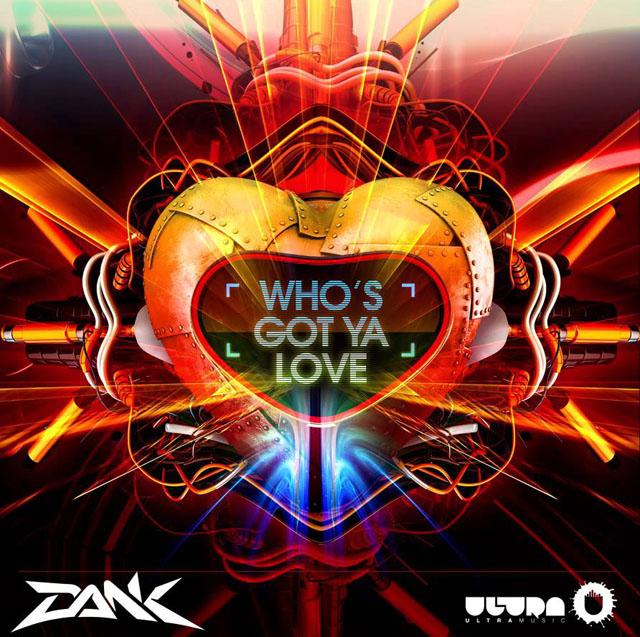 dank whos got ya love