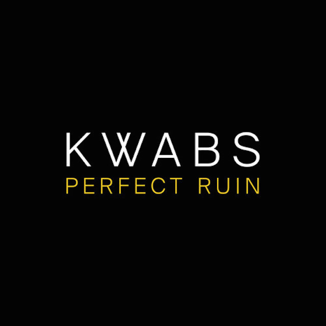 kwabs-perfect-ruins