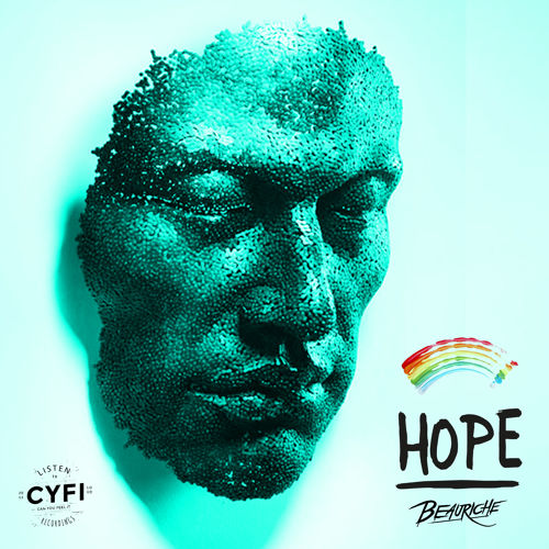 Beauriche - Hope