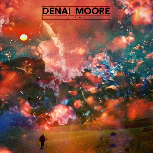 Denai Moore Blame High Contrast Remix