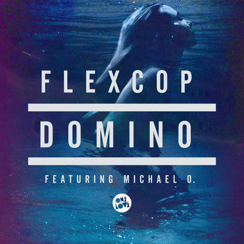 Flex Cop Domino Ft Michael O