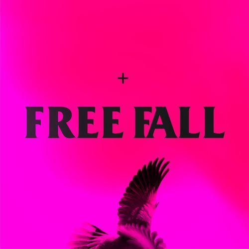 Latch Free Fall