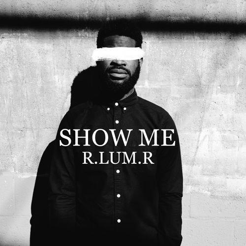 RLUMR Show Me