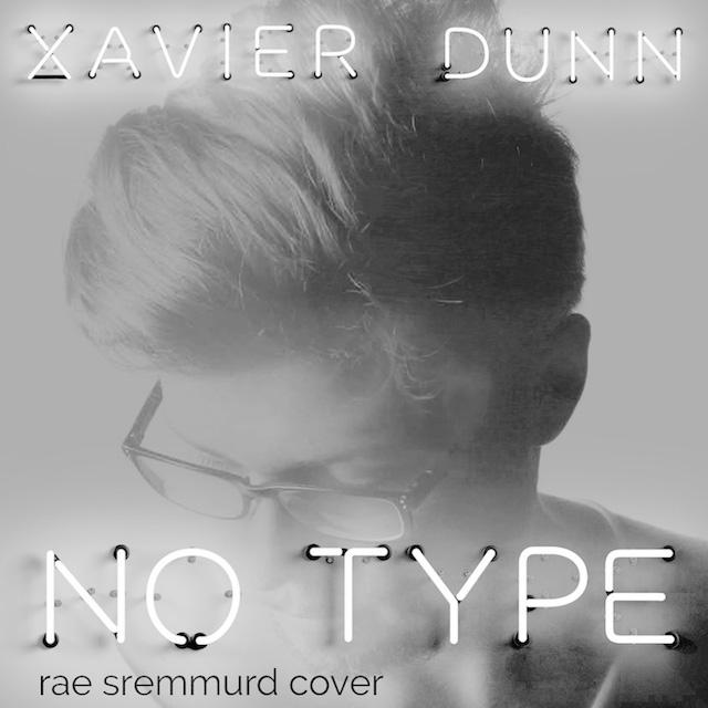 Rae Sremmurd No Type Xavier Dunn