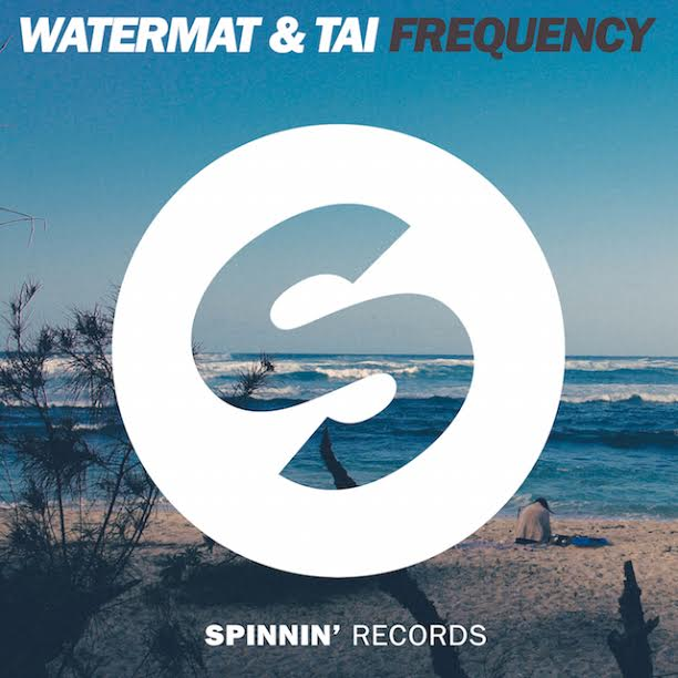 Watermat TAI Frequency