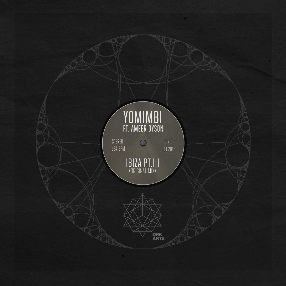 Yomimbi-Ibiza-Pt.3