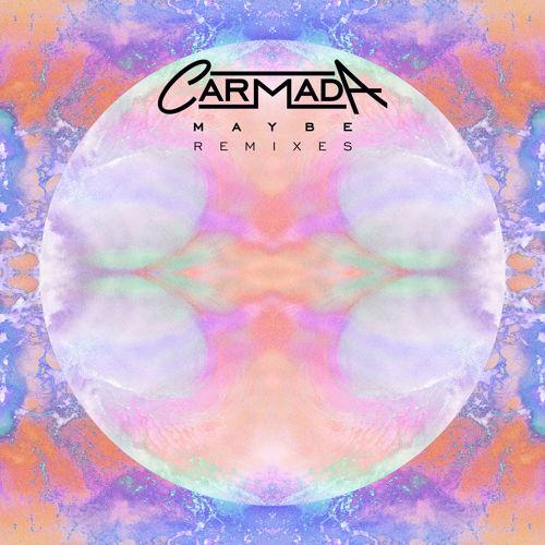 Carmada Maybe Elk Road SLUMBERJACK