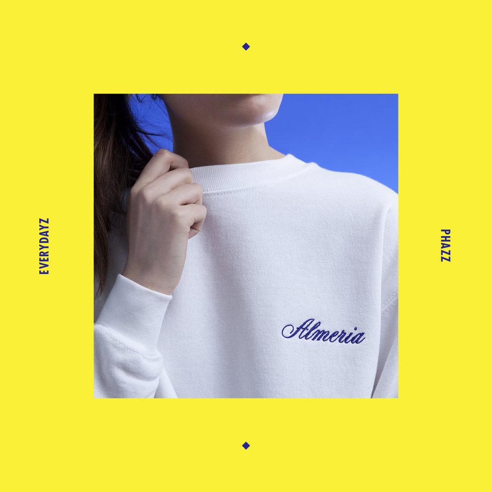 Everydayz-Phazz-Almeria-cover.jpg