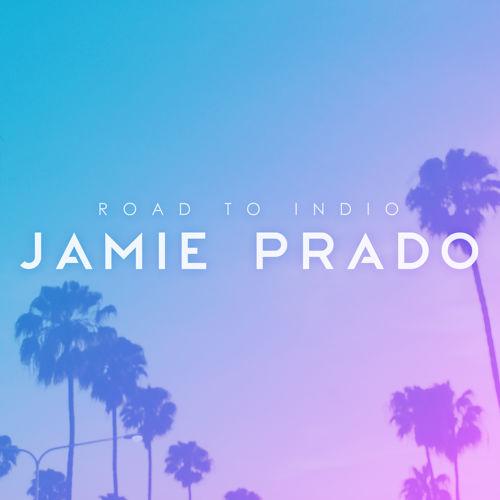 Jamie Prado