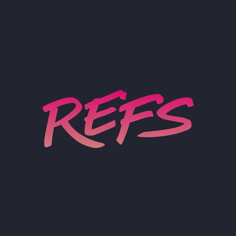 REFS.jpg