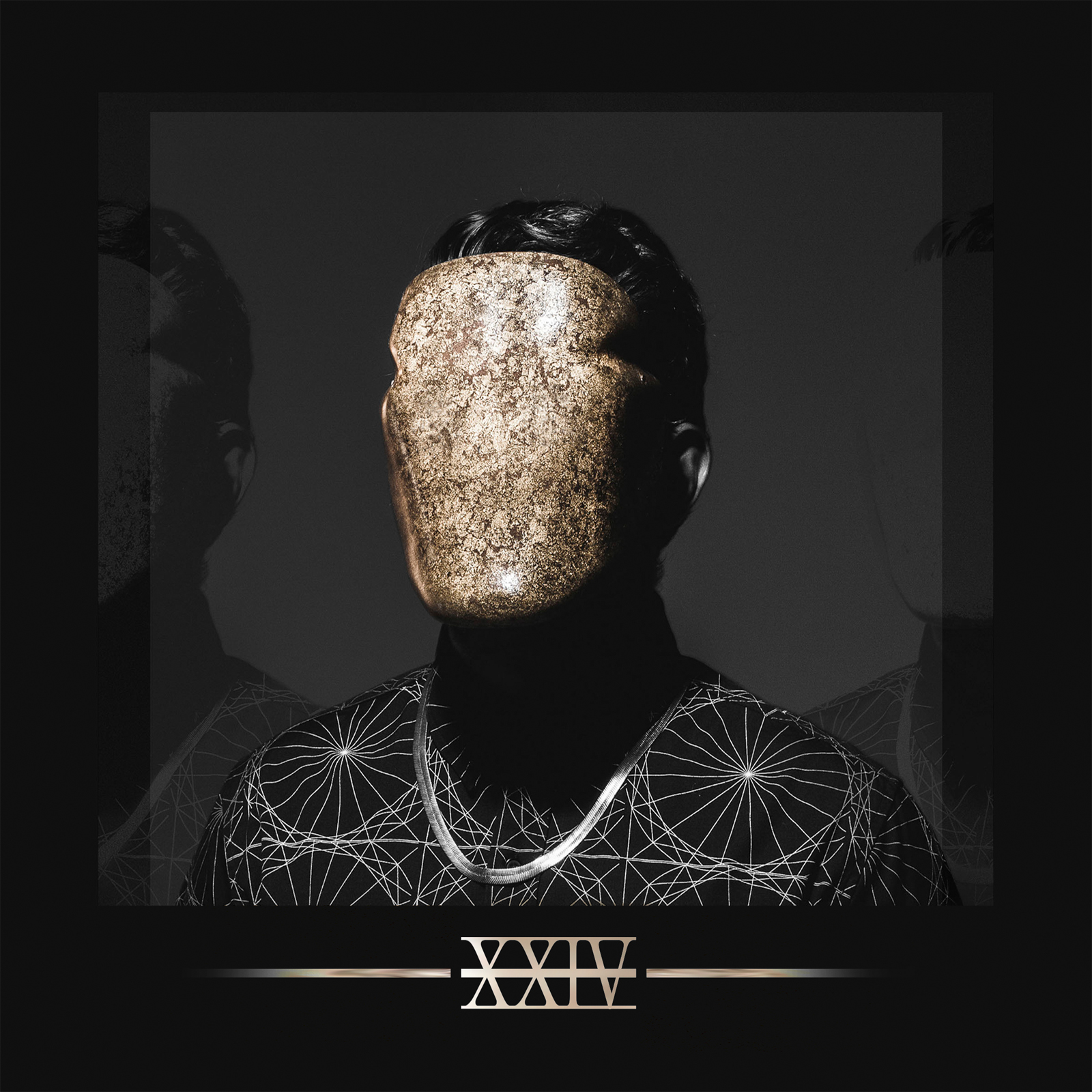 Soundcloud art XXIV