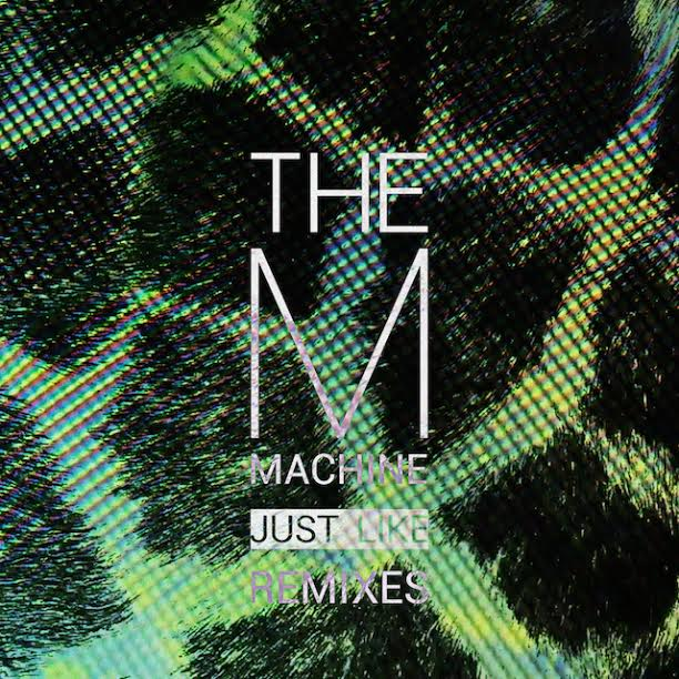 The M Machine Dont Speak Manila Killa Remix
