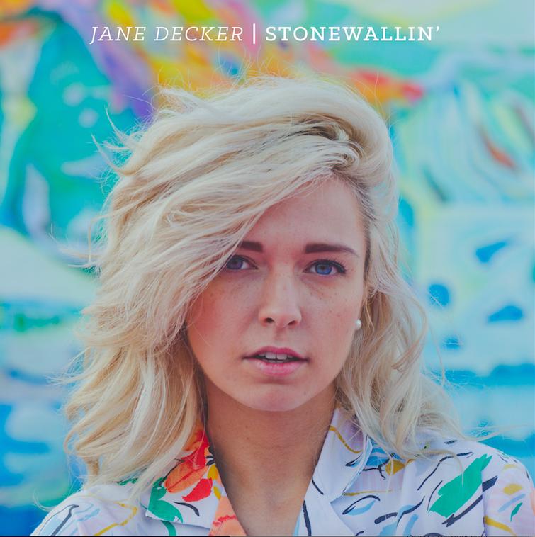 stonewallin