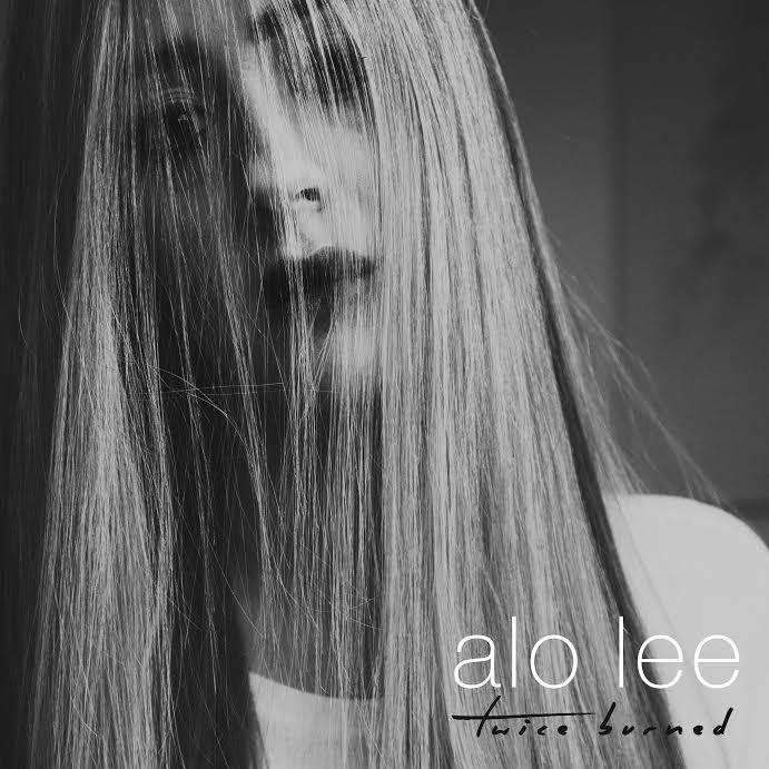 AloLee-TwiceBurnedEP.jpg