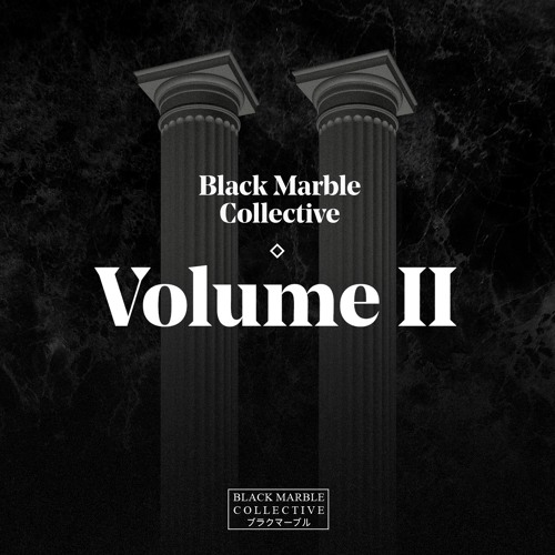 Black Marble Collective