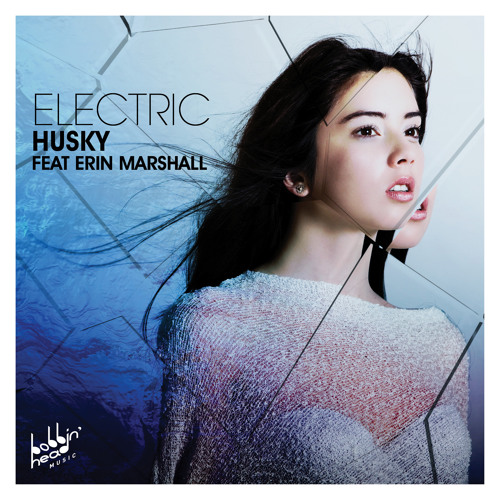 Husky - Electric ft Erin Marshall