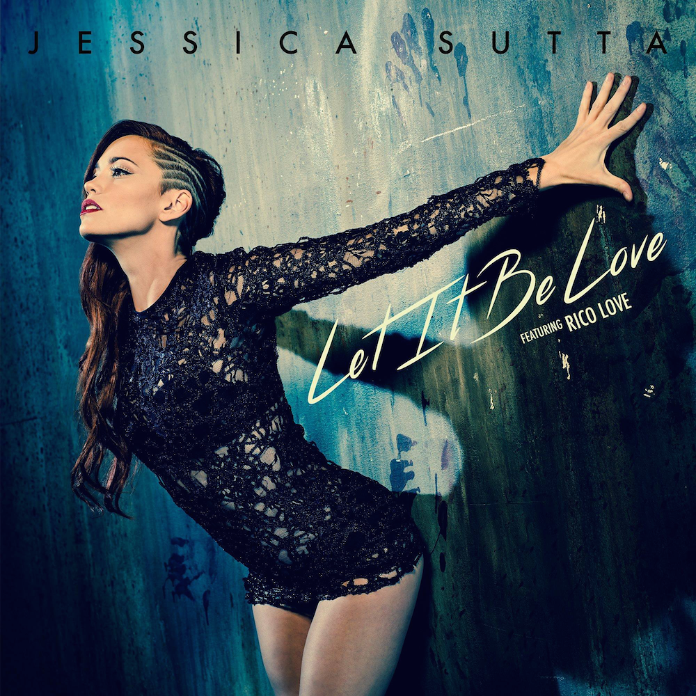 Jessica-Sutta-ft.-Rico-Love-Let-It-Be-Love.png