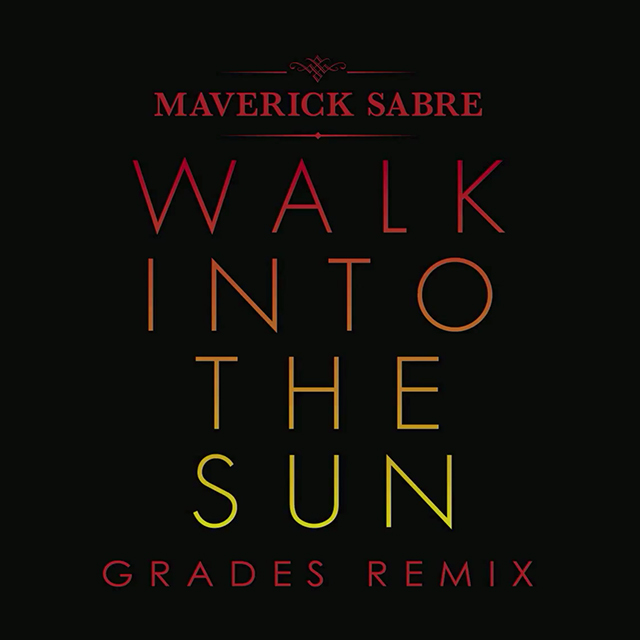 maverick-sabre-grades-remix.jpg