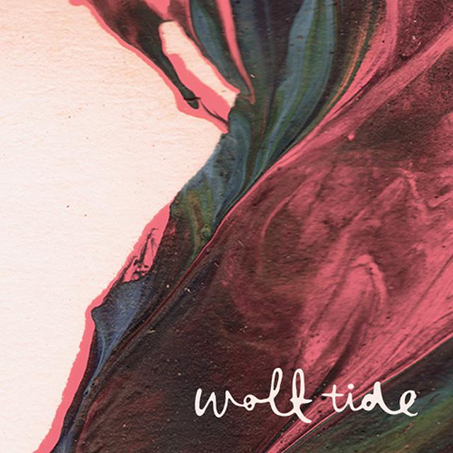 wolf tide