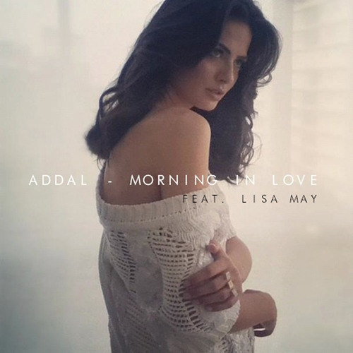 Addal Morning In Love Lisa May
