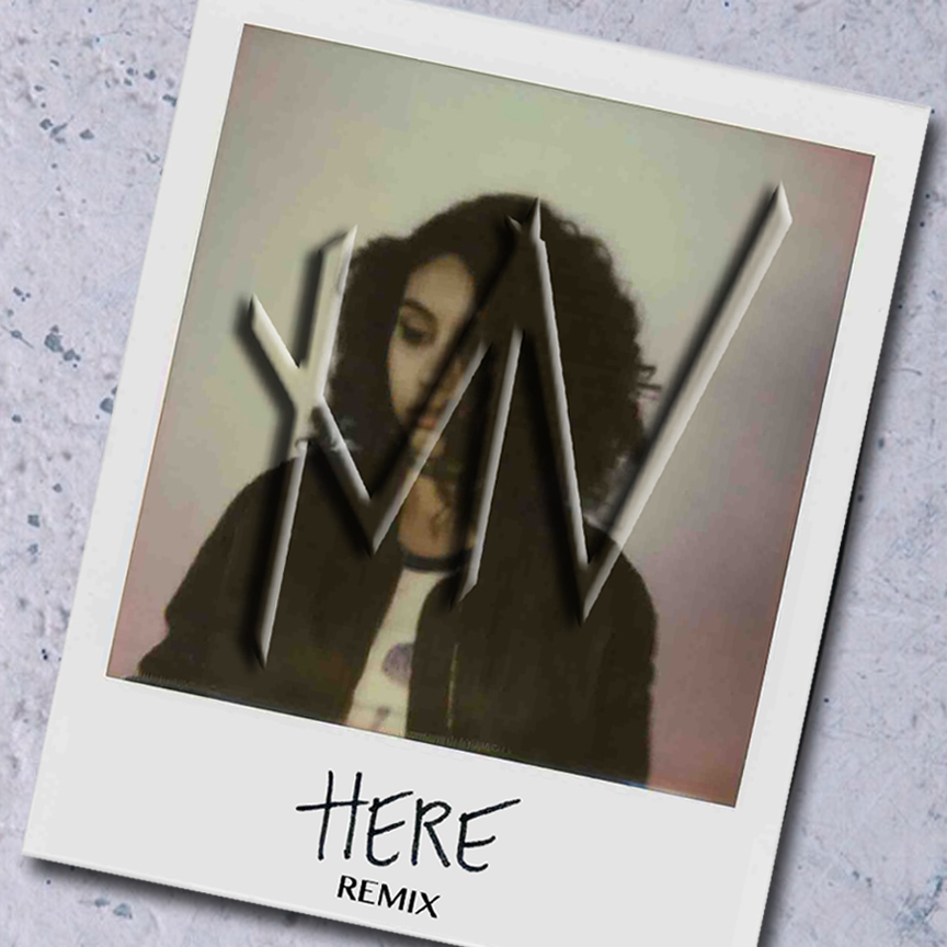 Alessia-Cara-Here-Mickey-Valen-Remix.jpg