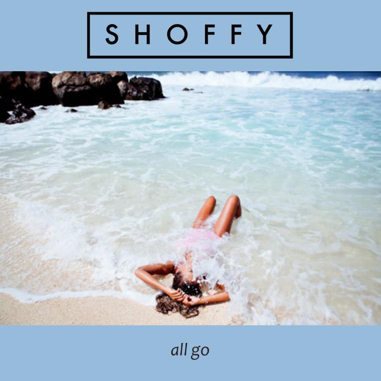 Shoffy All Go