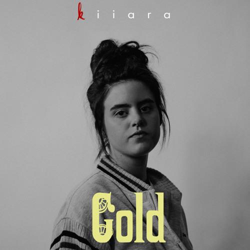 kiiara Gold