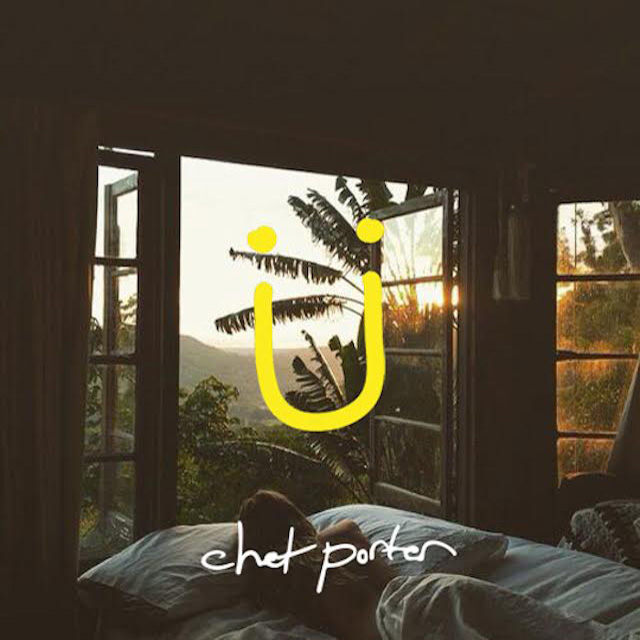 Jack U Ember Island Where Are U Now Chet Porter Remix
