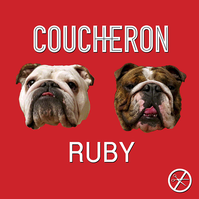Coucheron Ruby