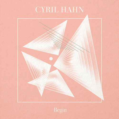 Cyril Hahn Inferno Feat Say Lou Lou